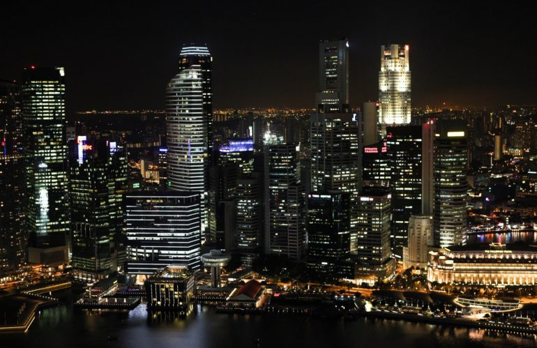 Appointing Corporate Secretary in Singapore  – A Quick guide to appointing your Corporate Secretary in Singapore