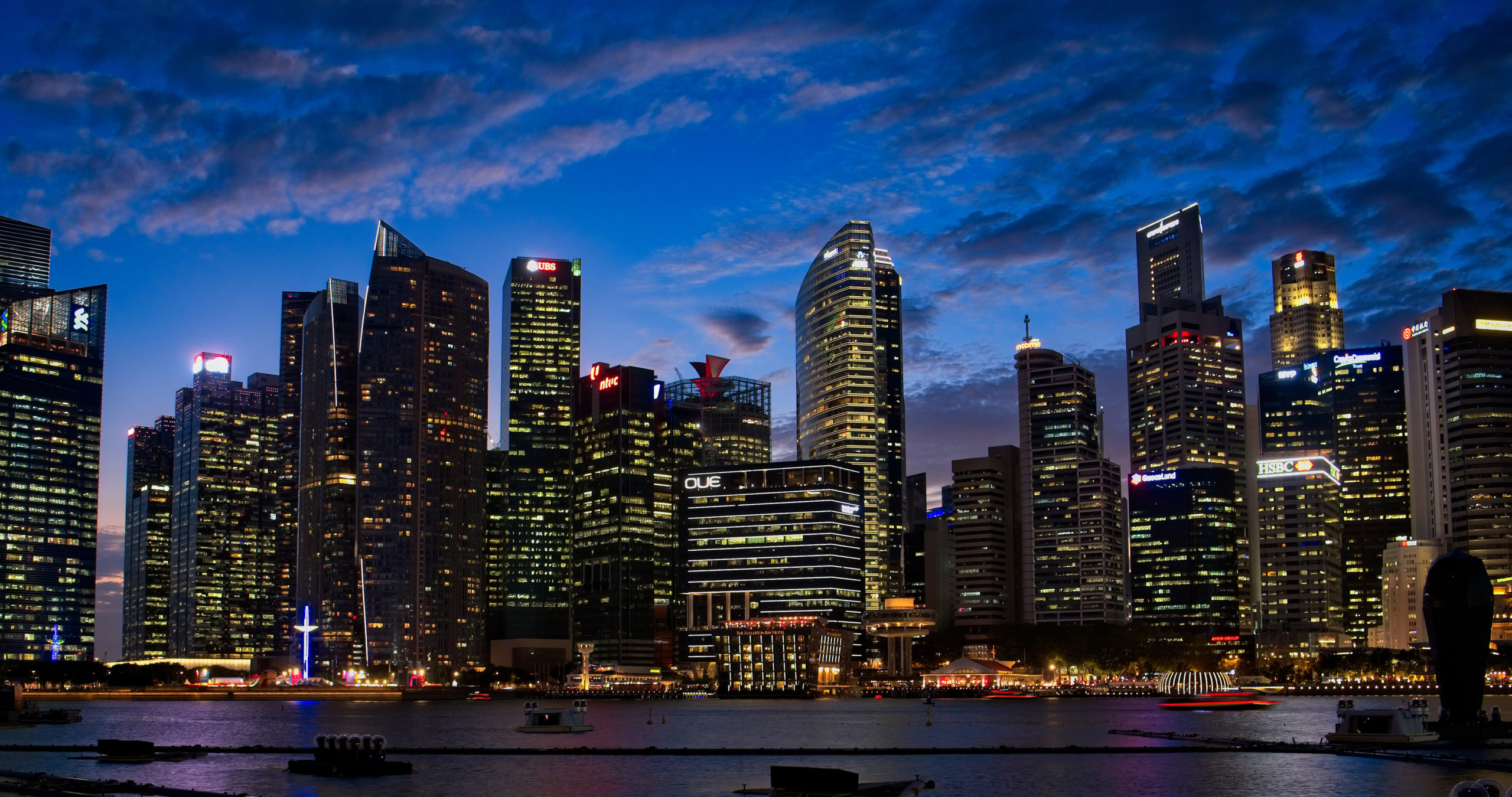 Nominee Director Singapore | A quick overview of what is needed